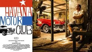 havana-motor-club-1