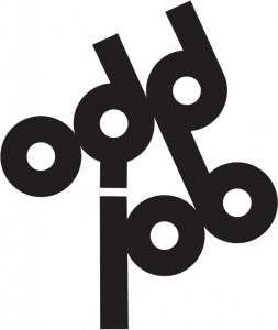 oddjob_logo